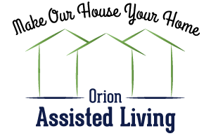 Orion Assisted Living